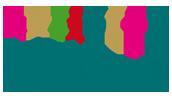 Artisten Kiste Logo